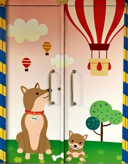 【人物採訪】動物癌症新生機:動物放射治療研究中心 2