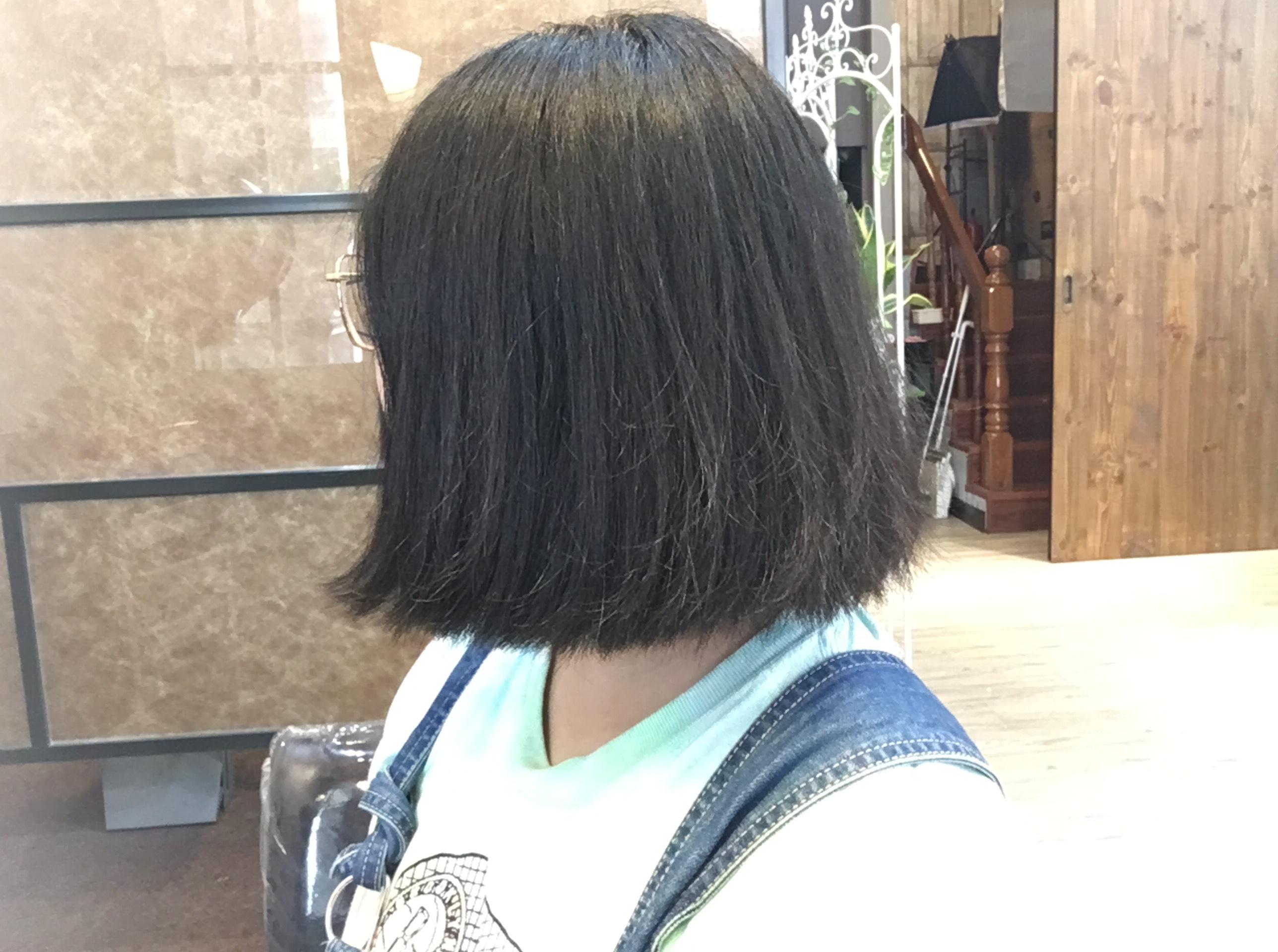 【體驗文】西屯區染燙Flora hair台中髮廊 專業剪染燙護髮髮型Salon 34