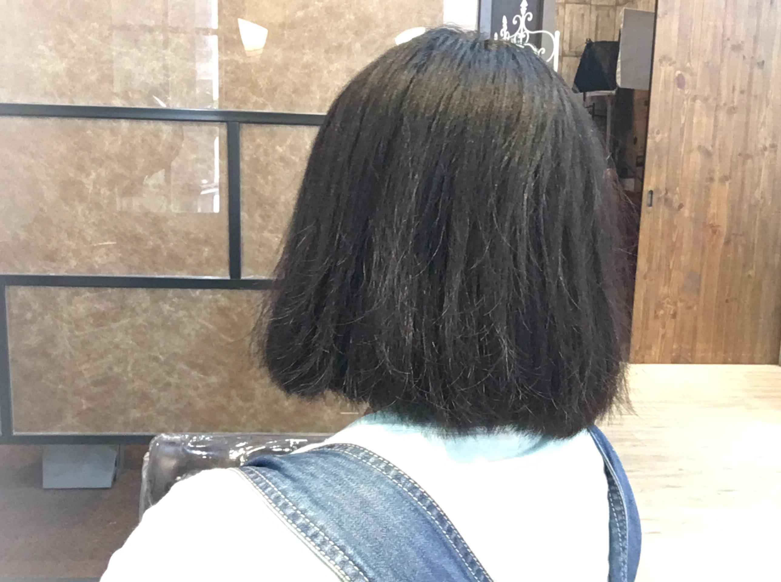 【體驗文】西屯區染燙Flora hair台中髮廊 專業剪染燙護髮髮型Salon 36