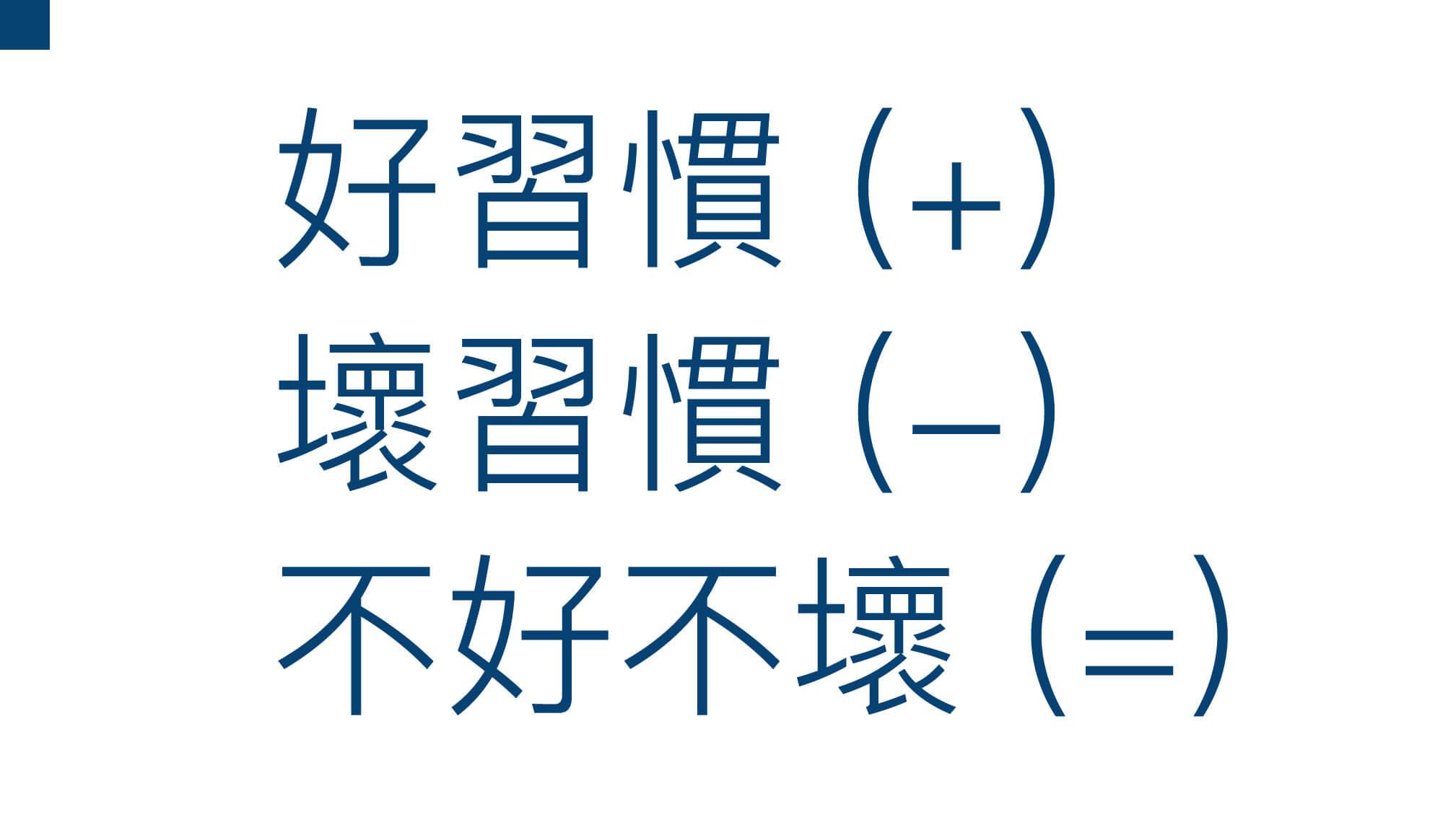 原子習慣_內文02